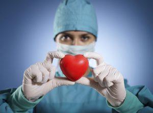 متخصص قلب خوب تهران