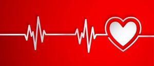 درمان تپش قلب
