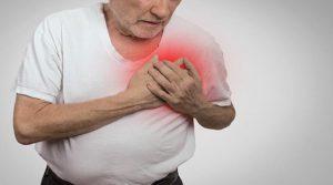 بیماریهلی قلبی و عروقی