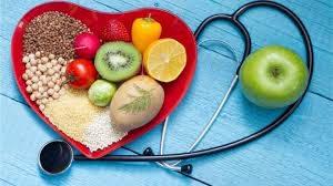 تنظیم کننده فشار خون
