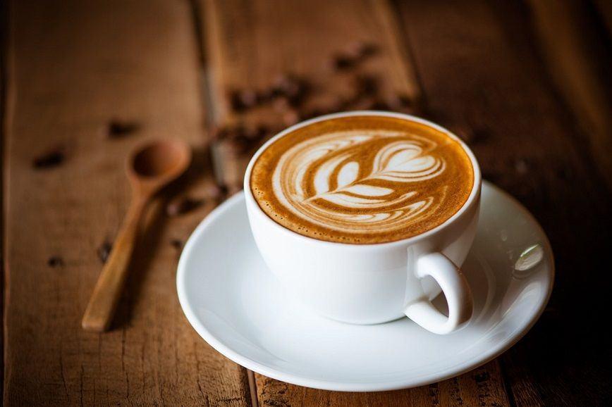 تشدید واریس با مصرف قهوه