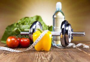 رژیم غذایی برای کاهش فشار خون