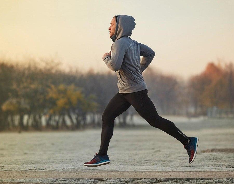 سم زدایی بدن با ورزش منظم و حفظ وزن سالم